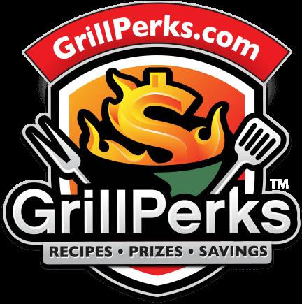 Grill Perks